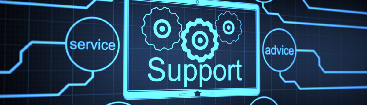 it-support-header-1200x344