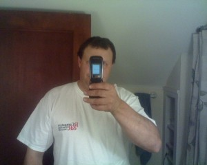 Brian from Iowa