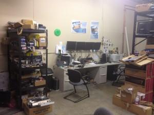 Back shop 2